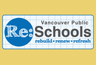 Graphic: Re: Schools logo